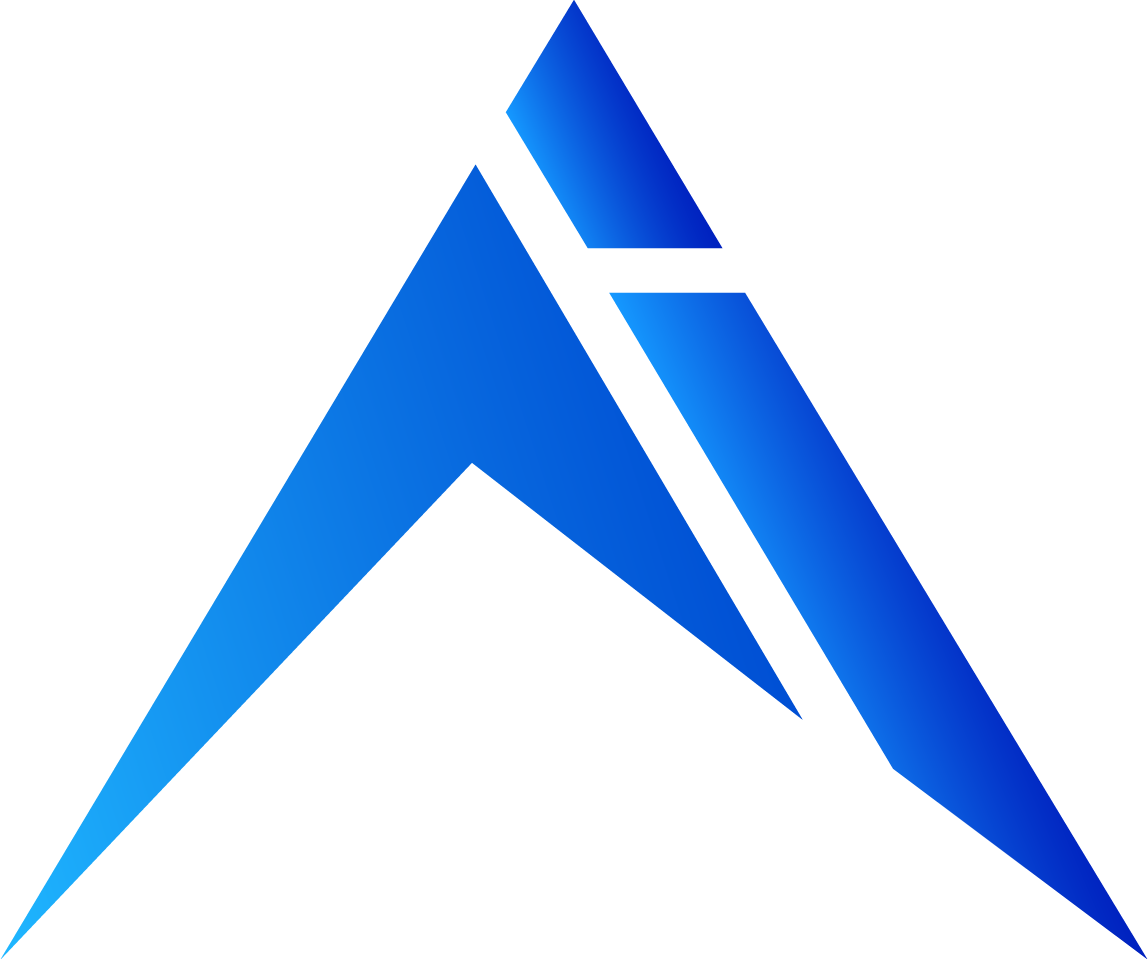 Alexia Technology Logo
