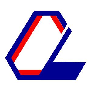 Crosslink Aquatic Sdn Bhd Logo