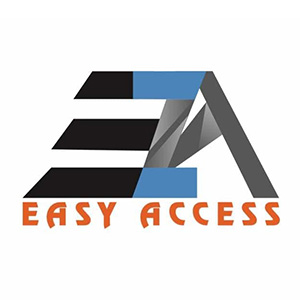 EzAccess Malaysia Sdn Bhd Logo