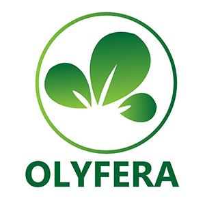 Olyfera Logo