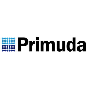 Primuda Logo