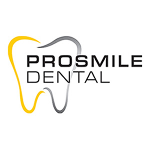 Prosmile Dental Clinic