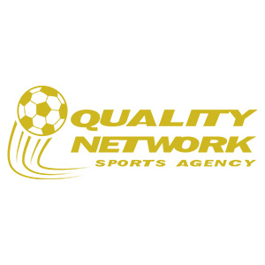 Quality Network Service Agency Logo