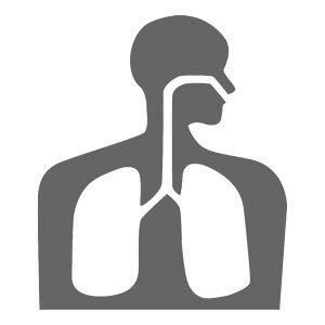 Respimedic Sdn Bhd Logo - Grayscale