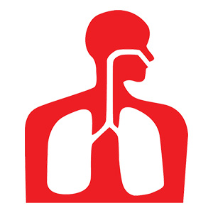 Respimedic Sdn Bhd Logo