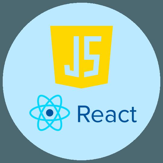 Javascript & React JS